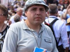 Gery28 - 30 éves társkereső fotója