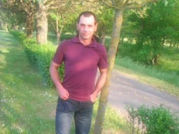 pist19i83 37 éves társkereső profilképe