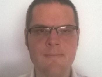 Denis79 41 éves társkereső profilképe