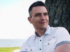 GyTomi - 32 éves társkereső fotója