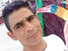 belakokeny - 42 éves társkereső fotója