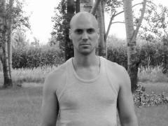 Attila D - 36 éves társkereső fotója