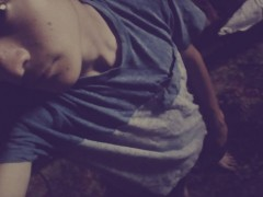 Otto_Molnar - 17 éves társkereső fotója