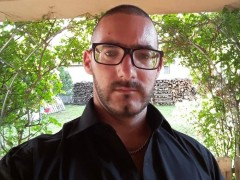 Nandex - 34 éves társkereső fotója