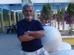Tillati - 69 éves társkereső fotója