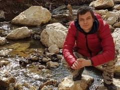 RabiBalázs - 29 éves társkereső fotója