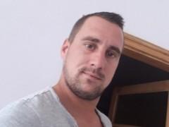 rolko - 28 éves társkereső fotója