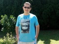Madben - 28 éves társkereső fotója