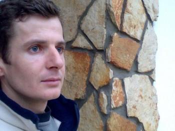 szilon1 46 éves társkereső profilképe
