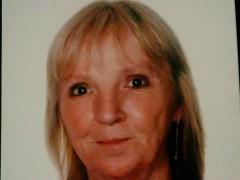 suzana60 - 62 éves társkereső fotója