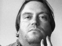 Petrocello - 43 éves társkereső fotója