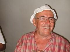 Feri bácsi - 68 éves társkereső fotója