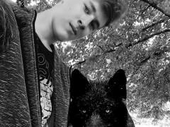 VargaZSGAMEPLAY - 18 éves társkereső fotója