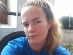Reni93 - 26 éves társkereső fotója