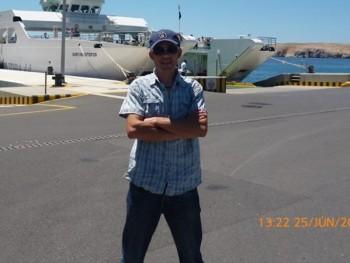 Zsoltici 37 éves társkereső profilképe