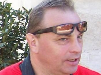lecsokolja 48 éves társkereső profilképe
