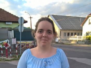 sóka 31 éves társkereső profilképe
