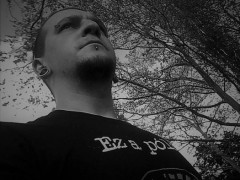 tazz23 - 29 éves társkereső fotója