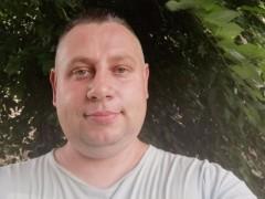 zoli32 - 37 éves társkereső fotója