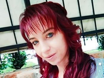 Anna97 24 éves társkereső profilképe