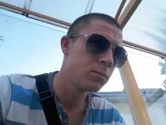 joco123456789 - 25 éves társkereső fotója