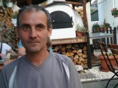 Kapacs - 46 éves társkereső fotója