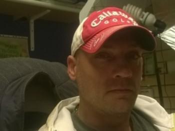 marcco 37 éves társkereső profilképe