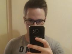 Annoying - 23 éves társkereső fotója