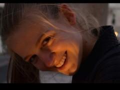 emke - 18 éves társkereső fotója