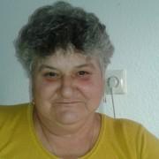 Margit 63 1. további képe