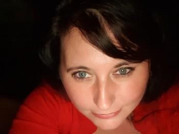 Solya 85 34 éves társkereső profilképe