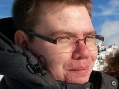 eclectic - 35 éves társkereső fotója