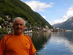 James - 71 éves társkereső fotója