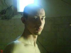 Füleki Sándor - 29 éves társkereső fotója