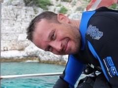 domez - 35 éves társkereső fotója