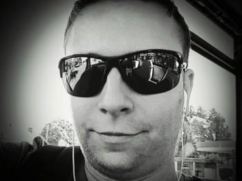 juhanor 33 éves társkereső profilképe