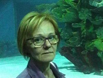 vadonkata 53 éves társkereső profilképe