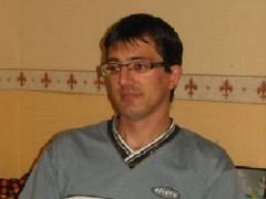 zozó1971 - 49 éves társkereső fotója
