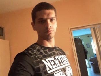 aldera27 28 éves társkereső profilképe