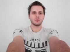 Kristóf22 - 24 éves társkereső fotója