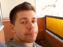 Laciasd - 31 éves társkereső fotója