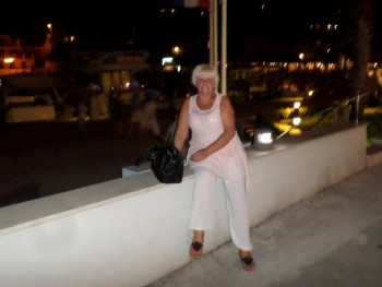 vica 61 éves társkereső profilképe