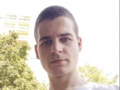 markovszki - 26 éves társkereső fotója