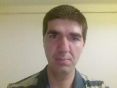 Dani2790 - 30 éves társkereső fotója