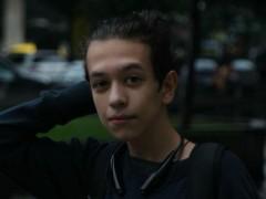antallaci - 17 éves társkereső fotója