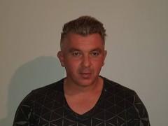 Zsorek32 - 42 éves társkereső fotója