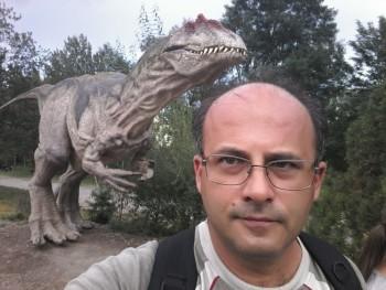 ANTUS 49 éves társkereső profilképe