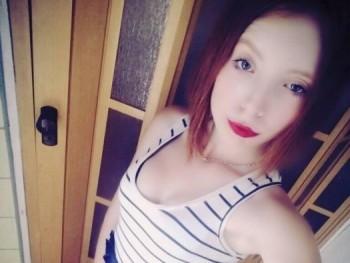 bella jessica 21 éves társkereső profilképe