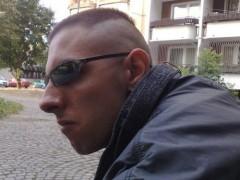 SütiLali - 31 éves társkereső fotója