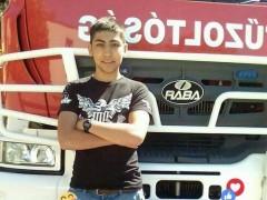 Ati lengyel - 18 éves társkereső fotója